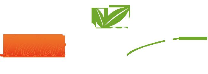 The indian bay leaf Cafe